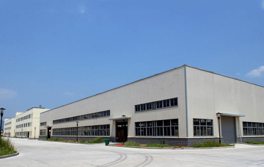 Domine Wire Mesh Factory