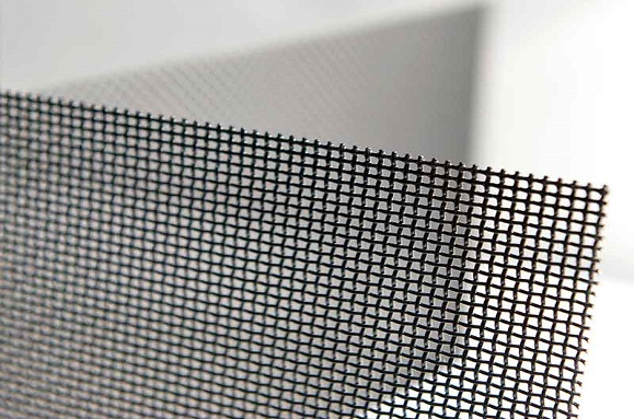 Guide to The Basics of Galvanized Steel Mesh